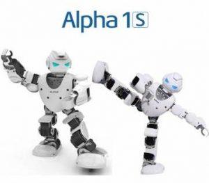cropped-robot.jpg